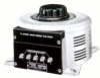 Variable Transformer -- 92F2349