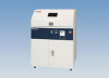 Temperature Programmed Desorption Analyzer -- TPD type R
