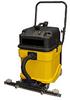 Tornado 15 Gal Vacuum Wet/Dry -- 21006