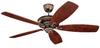 5BHMB Fans-Ceiling Fans -- 393880