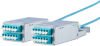 Fiber Optic Data Cables -- 130df572xxxxe