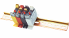 Isolated Input Module -- DR-IAC5 - Image