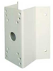 Outdoor Conner Mount Adapter,MB-VCM -- 5002-SF-63