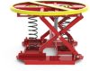 PalletPal 360 Spring Level Loader -- PalletPal Spring
