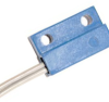 Magnetic / Reed Proximity Switch -- MPSA 240/30-Image