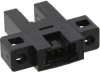 Optical Sensors - Photointerrupters - Slot Type - Transistor Output -- 1110-2001-ND -Image