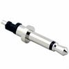 Barrel - Audio Connectors -- 839-1235-ND -Image