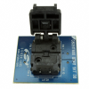 Programming Adapters, Sockets -- 336-1406-ND