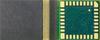 Ultra-Compact GPS Receiver Module -- JUPITER SE880