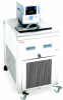 Ultra-Low Refrigerated Circulator -- GLACIER G50