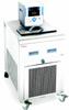 GLACIER Series G50 Ultra-Low Refrigerated Circulators