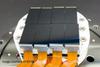 Photon Science Image Sensors