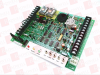 KING FISHER 66506-1 ( FIRE SYSTEM ALARM CONTROL BOARD )