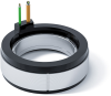 Frameless Torque Motor -- QTL-A-210 -Image