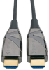 Video Cables (DVI, HDMI) -- 95-P568-30M-FBR-ND -- View Larger Image