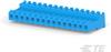 Standard Rectangular Connectors