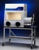 HEPA-Filtered Glovebox -- Precise™ - Image