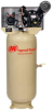 Ingersoll Rand 5-HP 60-Gallon Two-Stage Air Compressor -- Model 2340L5.200-3