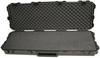 Pelican Storm Case iM3200 -- EPSCS-IM3200