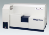 Thermo Mass TG-DTA/Mass Spectrometer System -- TG-DTA/MS