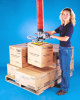 VT Vacuum Tube Lift System -- VT120-2.5