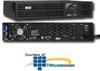 Tripp Lite Smart Pro 2U Rack/Tower Extended Run UPS -- SMART2200RMXL2U