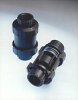 Series CKS Self Closing Check Valve -- CKS300EPS-NC-PV