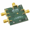 RF Evaluation and Development Kits, Boards -- DC1861A-ND