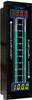 Loop, Signal or Externally Powered Digital and Analog Replacement Meter -- NTM-9