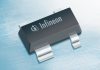 Silicon Power Diode, 600V/1200V Ultra Soft Diode -- BAS4002A RPP