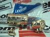 LAMP HOLDER PULL CHAIN POLISHED BRASS 660WATT 250V -- 19980BR