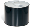 5-Gallon Tight-Head UN Rated Steel Drum with Handle -- DRM687 -- View Larger Image