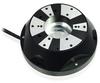 Piezo Hexapod -- P-915KWEF