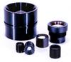 21MM F/4.2 Image Scanner Lens -- TSC-21