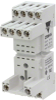 Relay Sockets -- 1864-2884-ND - Image