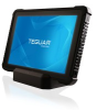 """10"""" Rugged Tablet -- TRT-4380-10 -- View Larger Image"""