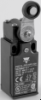 Limit Switch -- PS21L-T - Image