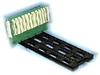 Flat PCB holding trays -- F9005