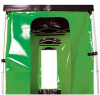 Andax Industries Replacement Liner -- DCP-050-L-G -Image