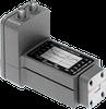 26.5 GHz to 40 Ghz Waveguide Harmonic Mixer -- Agilent 11970A