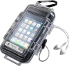 Pelican i1015 iPhone™ Case -- EPSCS-PELICAN I1015