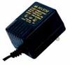 EI-48: Wall Mount (plug-in) Adapter -- MA480623 - Image