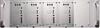 RAD Alert Radiation Monitor -- Model RAD3005