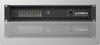 Contractor Precision Series 8-ch. Amplifier -- CPS 8.5