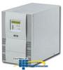 Leviton On-Line UPS Series 3000VA Tower -- U3000-VNL