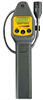 Model HXG-3 Combustible Gas Detector