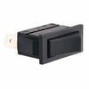Rocker Switches -- 1091-1012-ND - Image