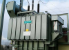 Converter Transformers (up to 120 MVA)