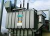 Converter Transformers (up to 120 MVA)