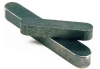 Two Rounded end parallel Key - Image